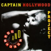 More and More (Single Version) - Captain Hollywood Project
