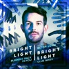 Running Back to You (feat. Elton John) [Club Mixes], Bright Light Bright Light