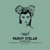 Parov Stelar - Step Two (feat. Lilja Bloom) illustration