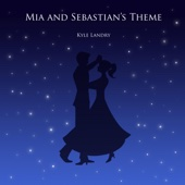 Mia and Sebastian's Theme