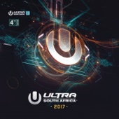 Ultra South Africa 2017 Various Artists