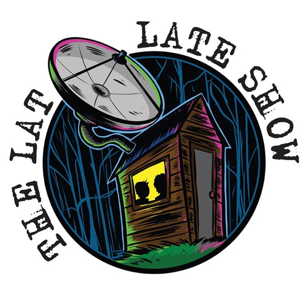 The Lat Late Show