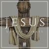 Jesus - Single