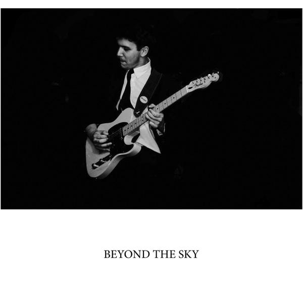 Beyond the Sky - Single | Wagner Silva