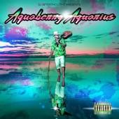 Aquaberry Aquarius, Riff Raff