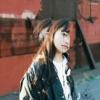 Watashi - Single