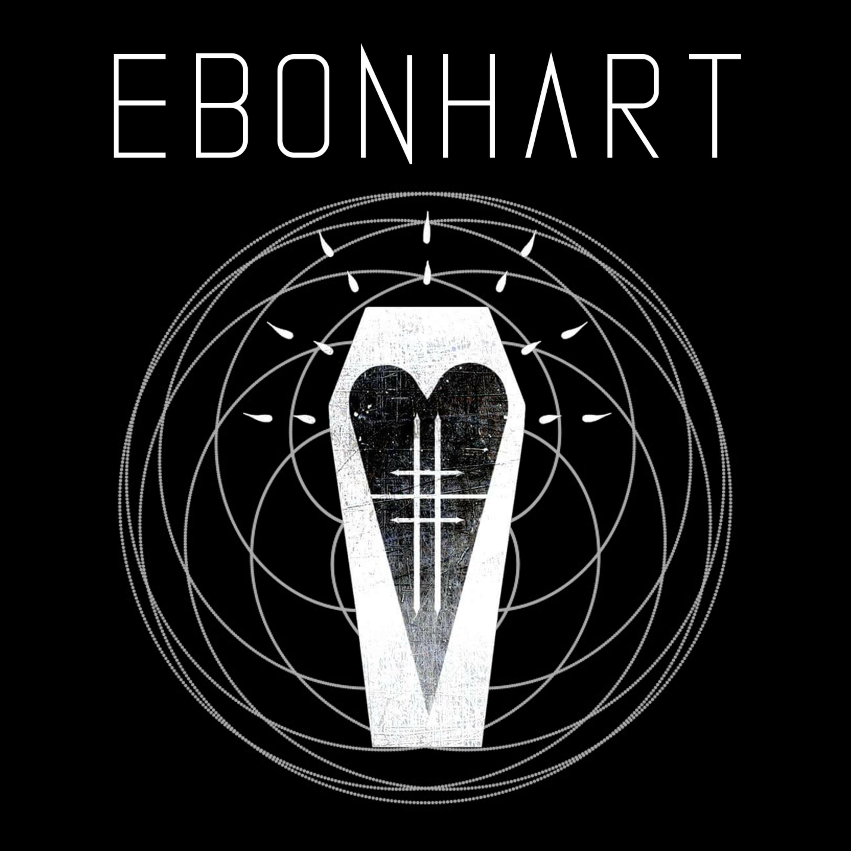 Ebonhart - Ebonhart [EP] (2017)