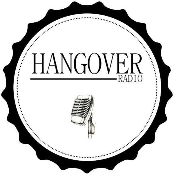 Lo show di Hangover radio