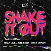 Shake It Out (Radio Edit)