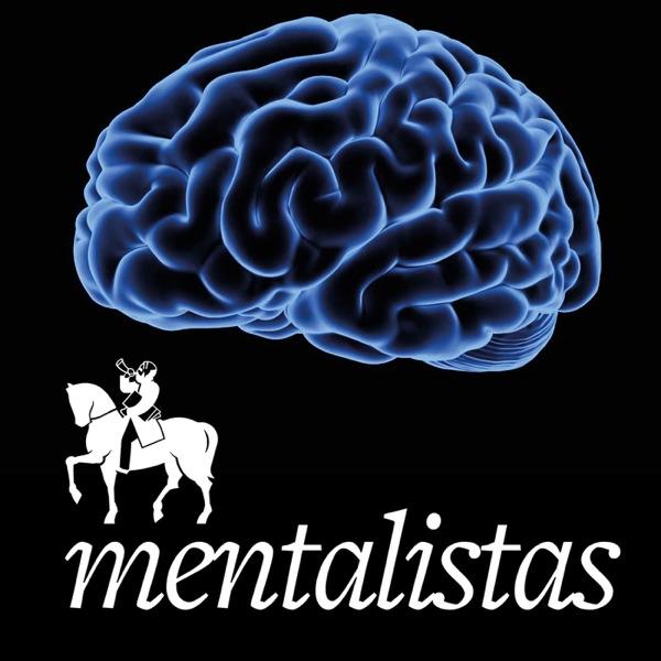 Mentalistas Estadão