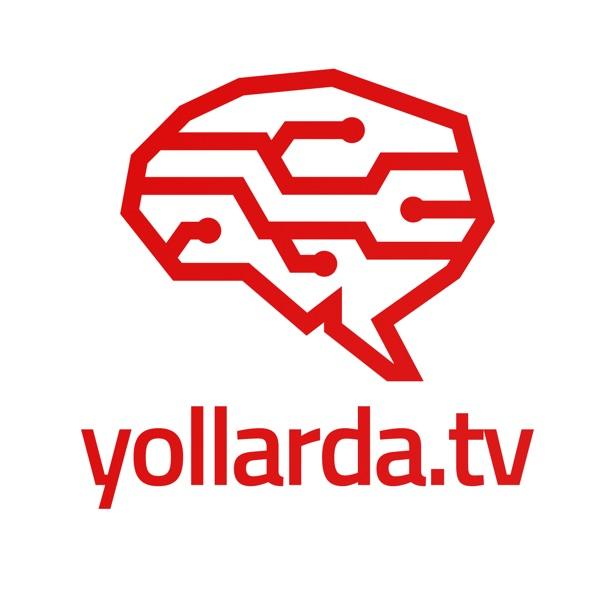 YOLLARDA.TV ile Girişimcilik ve Teknoloji Sohbetleri
