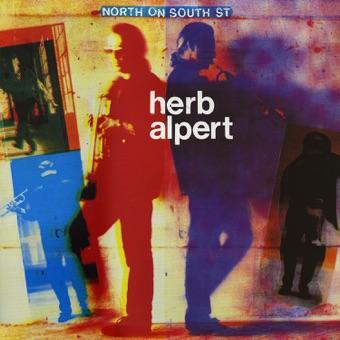 North On South St. – Herb Alpert