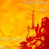 Don Betou MC