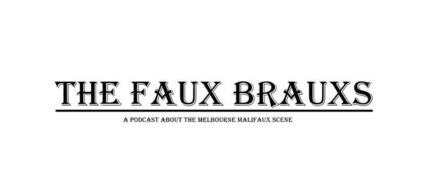 The Faux Brauxs