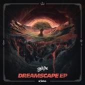 Dreamscape - EP - PhaseOne