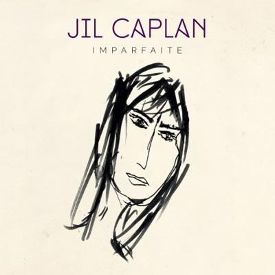 JIL CAPLAN