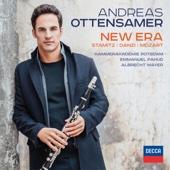 Clarinet Concerto No. 7 in E-Flat Major (Darmstädter No. 1): II. Adagio