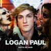 Outta My Hair - Logan Paul