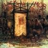 Mob Rules, Black Sabbath