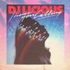 DJ Licious - I Hear You Calling (Zonderling Remix)