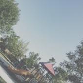 Kona Park