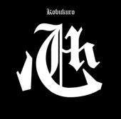 [Download] Kokoro MP3