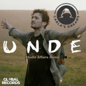 Unde (Studio Affairs Remix) - Single
