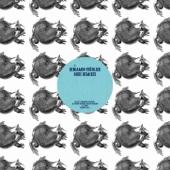 Amos (Lauer Remix)