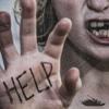 Help - Single