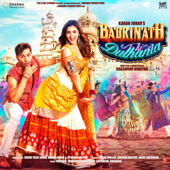 [Download] Badri Ki Dulhania (Title Track) MP3