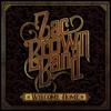 Zac Brown Band - Welcome Home  artwork