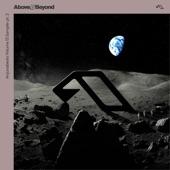 Anjunabeats, Vol. 13 - Sampler, Pt. 2 - EP