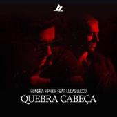 Ouça online e Baixe GRÁTIS [Download]: Quebra Cabeça (feat. Lucas Lucco) MP3