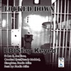 Locked Down (feat. Con B, Joe Blow, Crooked Eyez, Slaughter & Studio Mike) - Single, LB (Stay Keyed)