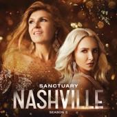 Nashville Cast - Sanctuary (feat. Charles Esten & Lennon & Maisy) artwork