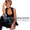 Whitney Houston - I Wanna Dance With Somebody (2000 Remaster) kunstwerk