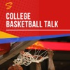 College Basketball Talk on NBC Sports Podcast