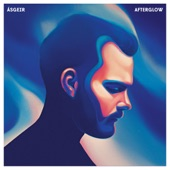 Afterglow (Deluxe Edition), Ásgeir