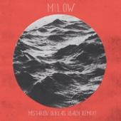 Mistaken (Niklas Ibach Remix)