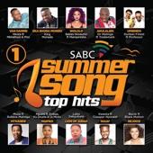 SABC Top 10 Summer Songs - Various Artists