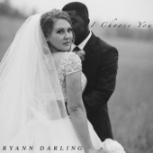 I Choose You - Ryann Darling