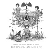 The Bohemian Impulse