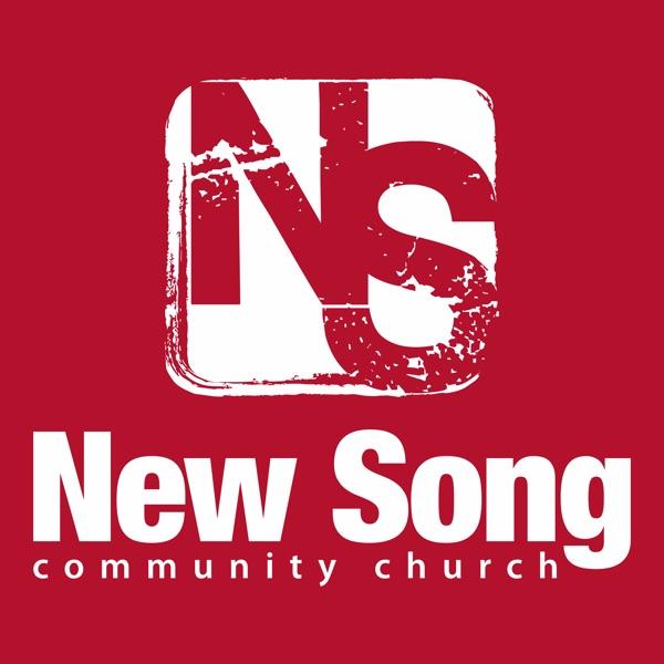 New Song Church Oceanside Sermons