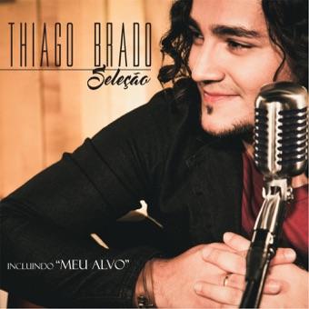 Seleção – Thiago Brado