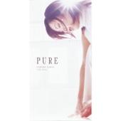 Pure - EP
