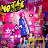 MONTAGE - Single