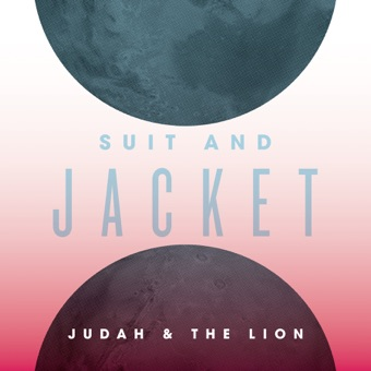 Suit and Jacket – Single