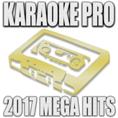 Theres Nothing Holdin Me Back (Originally Performed by Shawn Mendes) [Karaoke Version]