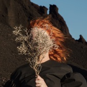 Silver Eye / Goldfrapp
