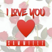 I Love You [Free mp3 Download songs and listen music]
